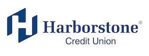 Harborstone Logo